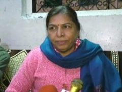 NDTV की पड़ताल : क्या भारत में बसे सारे हिंदू शरणार्थी सताए हुए हैं?