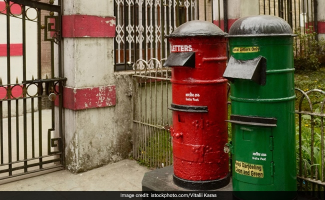 India Post Office Recruitment 2020: Result released for recruitment to 3,951 posts in UP, see here the complete list of selected candidates