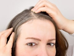 Hair Care: These Simple Tips Can Help You Deal With Premature Greying Of Hair