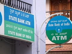 SBI's New Home Financing Scheme A Lifeline For Builders, Buyers