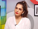 Video : Actors Sometimes Want To Speak Out But They Don't, Isha Koppikar Explains Why