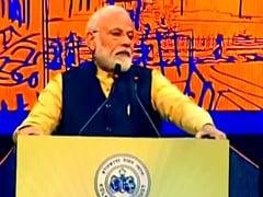 Prime Minister's Office Reviews India's Preparedness On Coronavirus