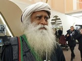 Video : Sadhguru's Warning On CAA Protests And Other Top Stories