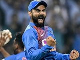 Video : India Favourites To Win Series, Sri Lanka Look To Stage An Upset