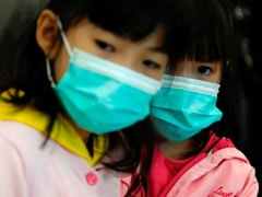 US Developing Vaccine Against Deadly China Virus: Health Officials