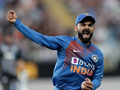 New Zealand vs India 2nd T20I Live Score: India Keep New Zealand In Check With Regular Strikes