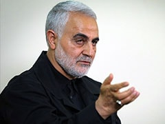 The $64 Million Aircraft That Helped Kill Iranian Commander Soleimani