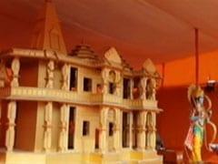 2 लाख 75 हज़ार गांवों में मनाया जाएगा भगवान राम का जन्मोत्सव, VHP आयोजित करेगा कार्यक्रम