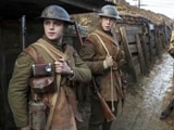 Video : First Impressions Of <i>1917</i>