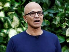 Microsoft Pledge To Erase As Much Carbon As It Has Emitted Since Founding