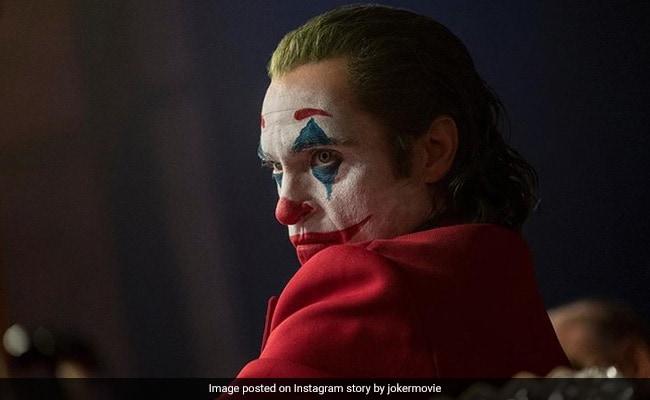 Oscars 2020: Joker Leads Nominee List With 11 Nods