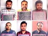 Video : बेंगलुरु : RSS कार्यकर्ता पर हमला करने वाले 6 आरोपी गिरफ्तार