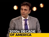 Video : Top Trends Of The 2020s: #1 - America Will Peak. Rest Will Rise