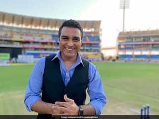 Australia vs India: Sanjay Manjrekar Announces Return To Commentary Box With India-Australia Series