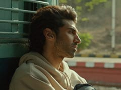 'Malang' Song 'Phir Na Milen Kabhi': Aditya And Disha's Heartbreak Tale