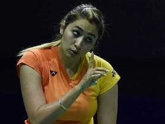 Jwala Gutta Takes Pot Shot At Pullela Gopichand For Claims Made On Prakash Padukone In Book
