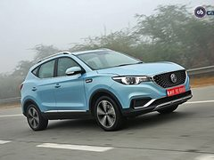 Car Sales March 2020: MG Motor Bucks Lockdown With Sales Increase Over February