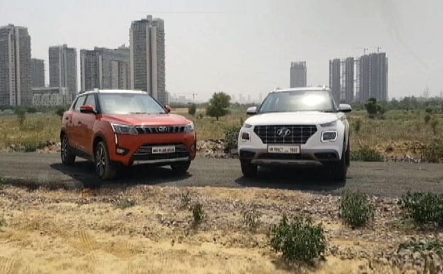 Video : Top 9 Two-Wheeler Launches Of 2019, Top 9 Car Launches In 2019