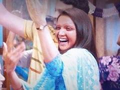 मध्य प्रदेश और छत्तीसगढ़ में टैक्स फ्री हुई दीपिका पादुकोण की फिल्म  'छपाक', CM ने दी जानकारी