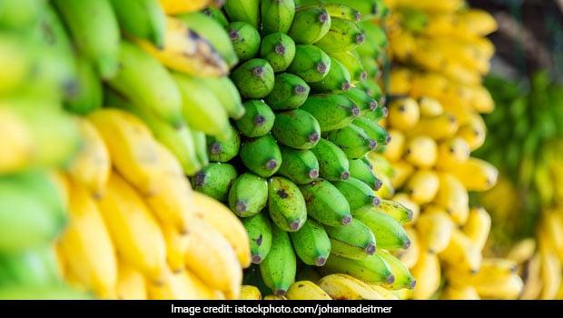 7 Good Reasons To Eat Banana Daily: Tremendous Benefits Of Eating Banana Daily, Kela Khane Ke Fayde