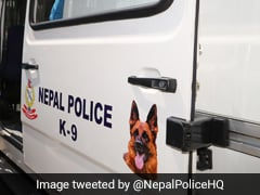 4 Indians Found Dead In Nepal, Police Suspect Suffocation