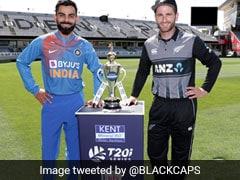 Ind Vs NZ 3rd T20 Dream11 Prediction: रोहित शर्मा या विराट कोहली, Playing 11 में शामिल कर सकते हैं ये खिलाड़ी