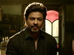 Shah Rukh Celebrates 3 Years Of Raees With This Hilarious Clip. Seen Yet?