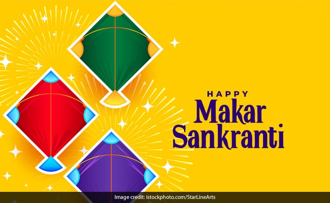 Happy Makar Sankranti 2020: Wishes, Quotes, Status, SMS, Messages, Images