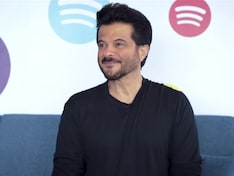 <i>Jhakaas</i> Anil Kapoor Reveals His Fitness Mantra, Favorite Gadgets, And More