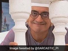 IND vs NZ: Sanju Samson हुए फ्लॉप तो लोगों को याद आए ऋषभ पंत, ऐसे कर रहे हैं Troll