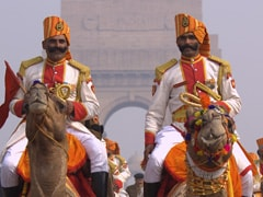 Republic Day 2020: Delhi Police Issues Traffic Advisory. Routes To Avoid