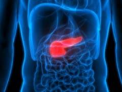 Healthy Pancreas Tips: पाचन, डायबिटीज, ब्लड शुगर लेवल, एसिडिटी, कब्ज के लिए जिम्मेदार है पैंक्रियाज! इन तरीकों से रखें अग्नाशय को हेल्दी