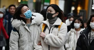 WHO Declares Global Health Emergency As China Coronavirus Kills 213
