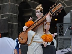 Basant Panchami 2020: 8 Items To Celebrate The Auspicious Day