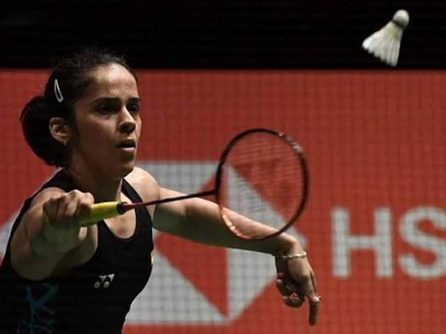 Barcelona Spain Masters 2020: Saina Nehwal, Kidambi Srikanth Look To Keep Their Olympic Hopes Alive