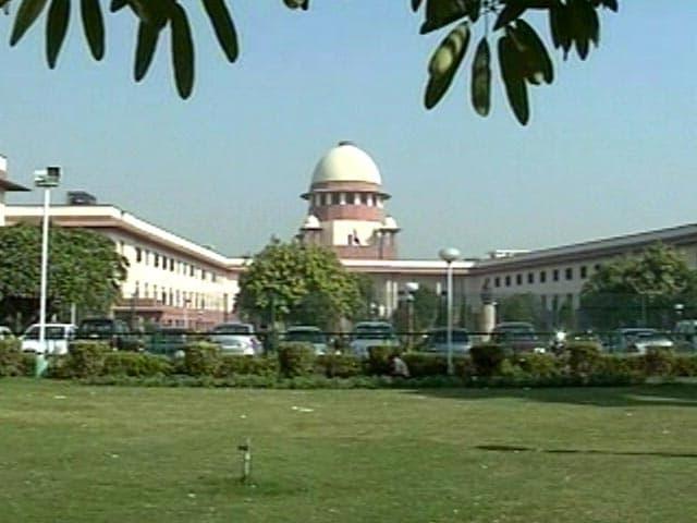 Video : 14 Gujarat Riots Convicts Get Interim Bail, Supreme Court Orders Social Service