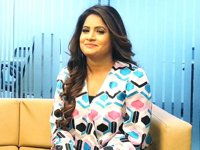 Videos : कैसी है Deepika Padukone की आवाज बनने वाली Miss Pooja की डाइट, जानें उनके सीक्रेट्स...