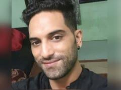 पाकिस्तान के पेशावर में सिख युवक की हत्या की भारत ने कड़े शब्दों में की निंदा