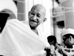 "Online Course For Babus On ""Relevance Of Gandhi In Contemporary World"""
