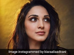 Kiara Advani Celebrated 28th Birthday With 5 Cakes And Lots Of Baked Goodies (See Pic Inside)