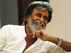 Rajinikanth To File Reply To Commission Probing Anti-Sterlite Violence