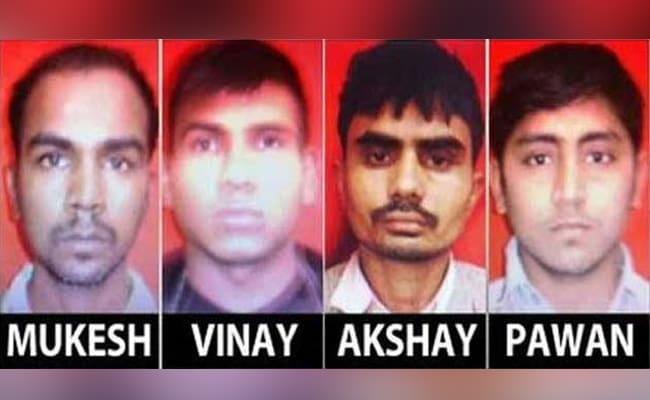 Top Court To Hear Nirbhaya Convict's Plea On Juvenile Claim On January 20