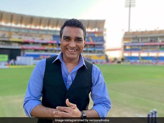NZ vs IND: संजय मांजरेकर बोले, ये दो गेंदबाज टेस्ट सीरीज में भारत के लिए डाल सकते थे बड़ा असर...