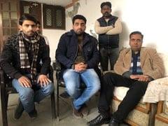 मुज़फ़्फ़रनगर पुलिस की करतूत, बेगुनाह होने के बावजूद उपद्रवी बता जेल में डाला, 11 दिन बाद हुई रिहाई