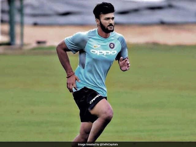 Ranji Trophy: Jalaj Saxena Takes 7 As Kerala Defend 145 To Beat Punjab