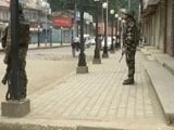 Video : Broadband To Be Partially Restored In Kashmir Today, Other Top Stories