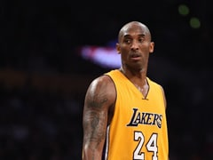 Probe Reveals Final Moments Before Kobe Bryant's Chopper Crash