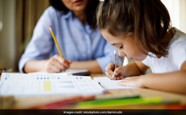 Primary Schools In Bengal To Focus More On Handwriting