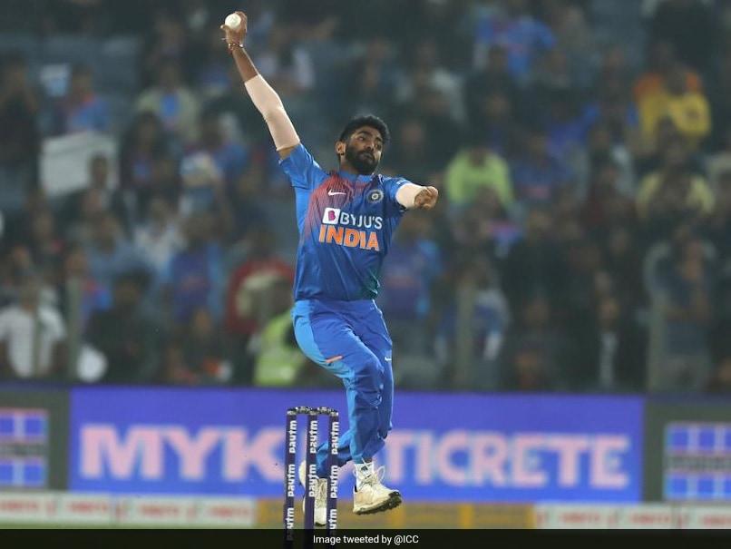 India vs Sri Lanka: Jasprit Bumrah Surpasses Ravichandran Ashwin, Yuzvendra Chahal To Achieve This Feat In T20Is