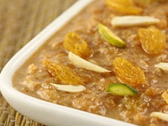 Pongal 2020: Go Healthy With These Delicious Millet-Based Pongal Recipes